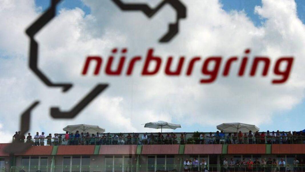 F1, Nürburgring en el calendario: por qué puede quedarse