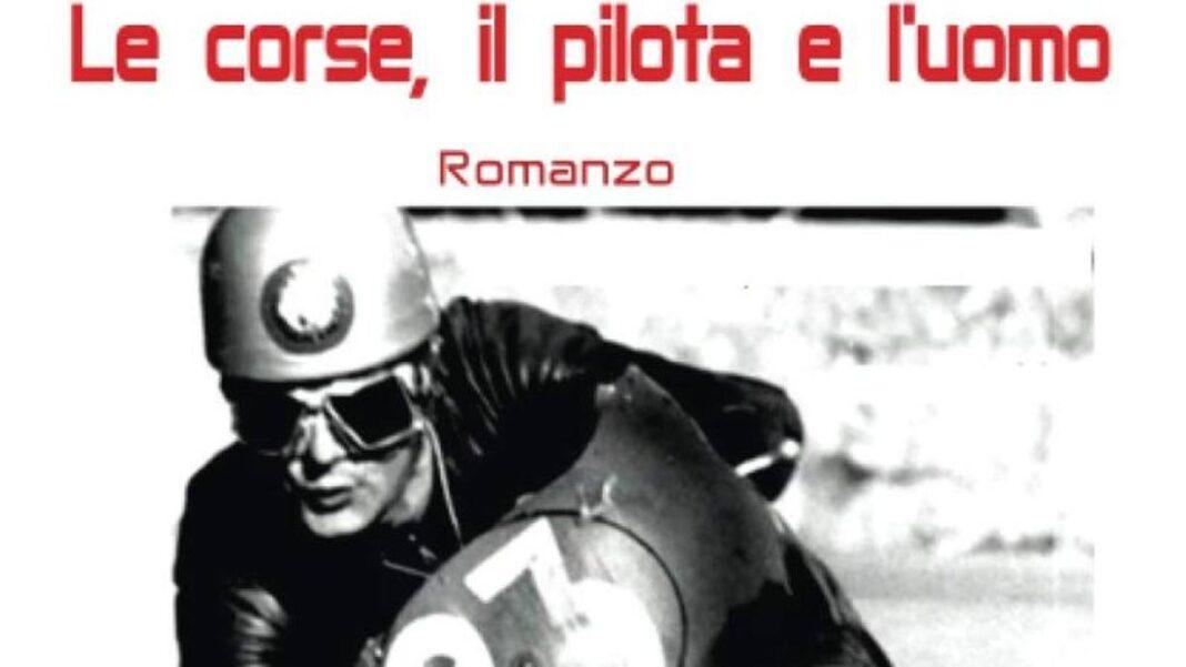 Grassetti: carreras, el piloto y el hombre
