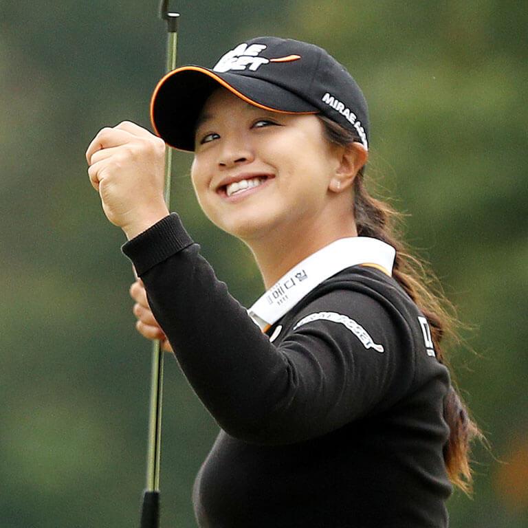 Leer Global Golf Post, 12 de octubre