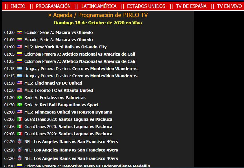 Boxeo Gratis en Vivo Online, Boxeo Gratis en Vivo, Noticia Sport