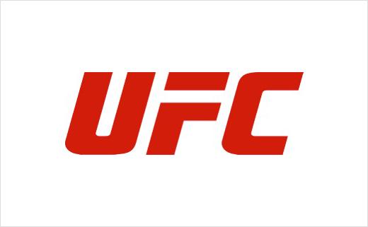 Ver UFC online gratis online
