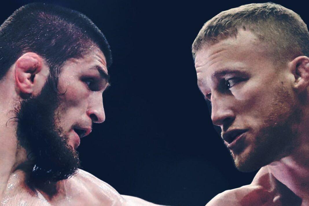 Video: Entre los enlaces: Habib Nurmagomedov contra Justin Geist, vista previa de UFC 254, estrella de UFC Fight Island 6