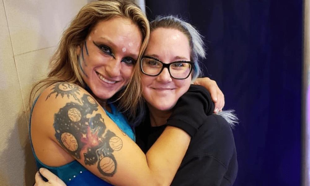 Con Maureen Tracy dejando la empresa, NWA sufrió enormes pérdidas
