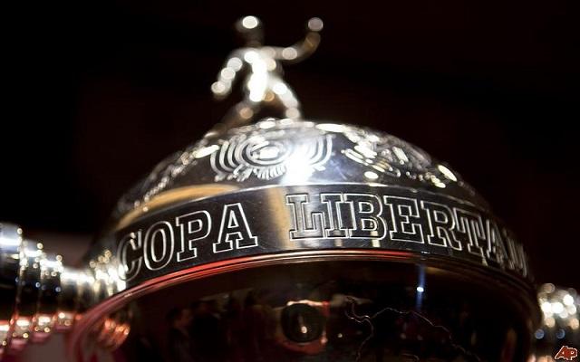 Santos podría ser expulsado de la Copa Libertadores