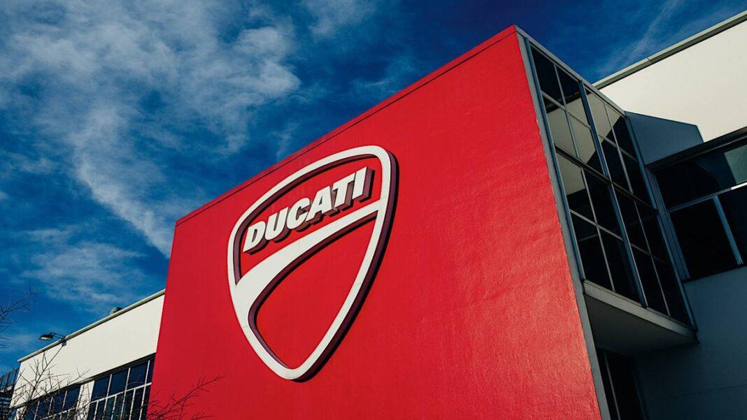 Ducati cierra 2020 en el campeonato de constructores de MotoGP con fuerte recuperación