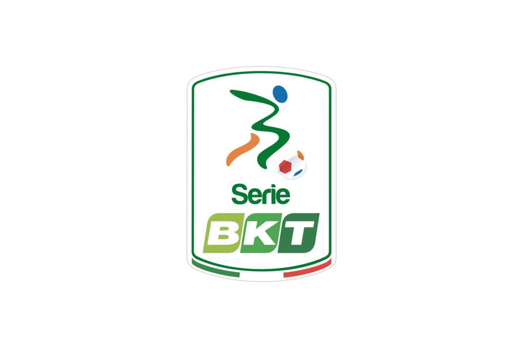 Serie B 2020-2021, 23a jornada: resultados y clasificación