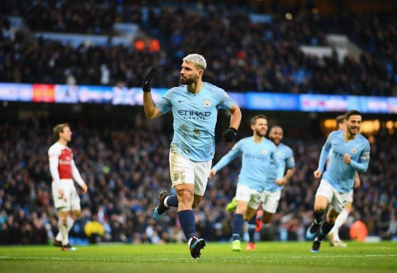 Agüero-anota-hat-trick-vs-Arsenal-City-gana-3-1