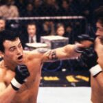 The Godfather of 155: Jens Pulver looks back at becoming