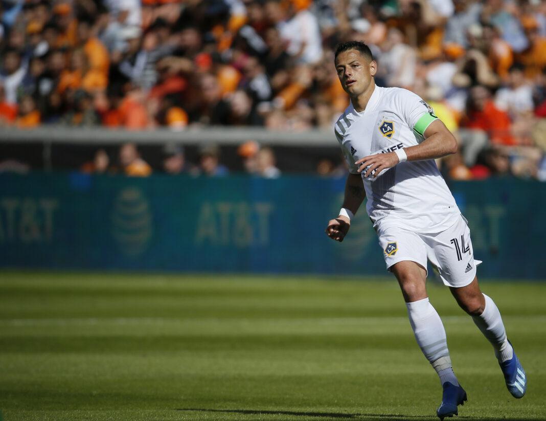 'Podemos encontrar una manera de que pueda volver a jugar en México': el dueño del club de la Liga MX abre la puerta para que el as de LA Galaxy regrese a su club de la infancia
