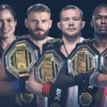 The Great Divide: Making the case for the 10 fighters