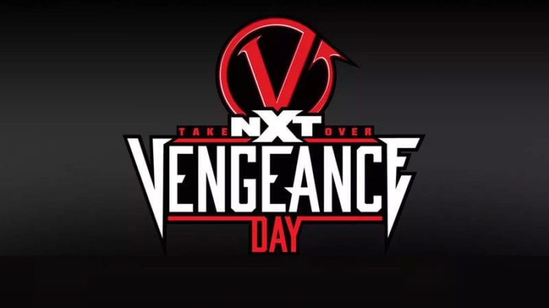 Adquisición de WWE NXT de esta noche: carta final para el día de la venganza