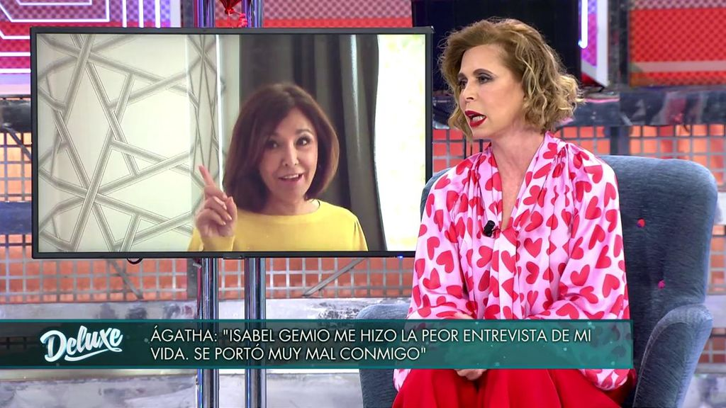 Noticia Sport