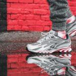 Diadora anuncia Mythos 280 OG: zapatillas de edición limitada para