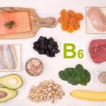 Para qué sirve, en qué alimentos se encuentra y cuándo