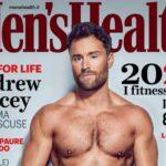 Salud de los hombres Febrero de 2021: Tendencias de fitness