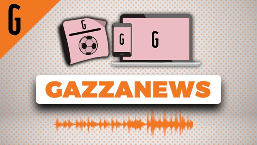 Spezia-Milán, Napoli-Juve, Benevento-Bolonia, incidente de Alonso y Abierto de Australia: las noticias deportivas del día