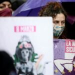 'Left behind': Why are so many women unemployed in Italy