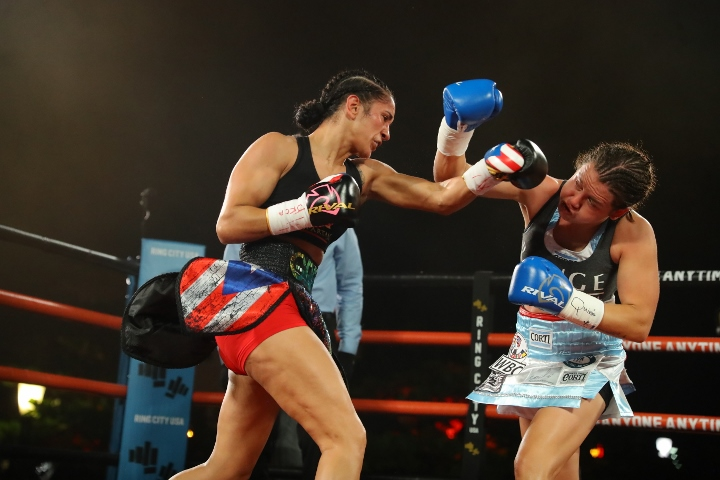 serrano-bermudez-pelea (4)