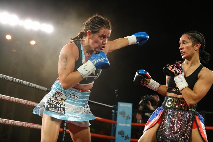 pelea-serrano-bermudez (6)