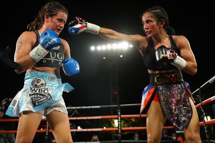 pelea-serrano-bermudez (14)