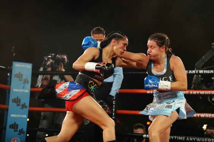 serrano-bermudez-pelea (2)
