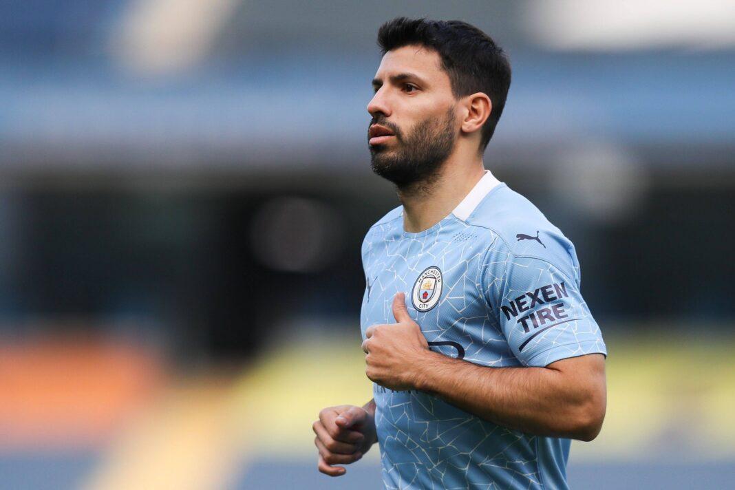 Opciones fuera de Europa que Sergio Agüero podría considerar ya que el delantero saldrá del Manchester City