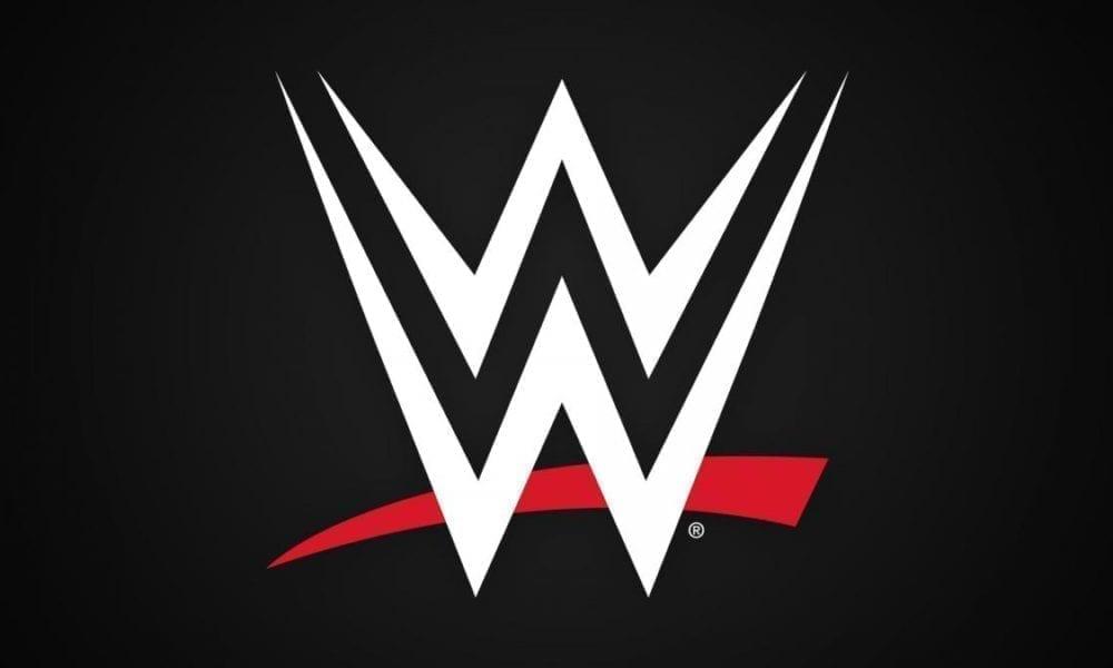 A la estrella de la WWE se le ha permitido retroceder
