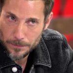 Antonio David Flores reacciona ante el inminente estreno de la