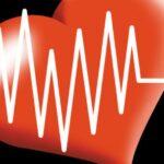 Cómo reconocer un infarto.señal