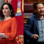 EXPLAINER: Left right, left right, centre, reverse – why Spain's