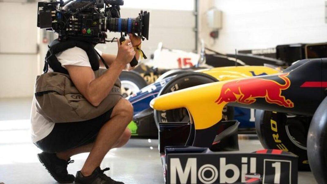 Fórmula 1: Drive to Survive, las tramas de los diez nuevos episodios de la serie de Netflix