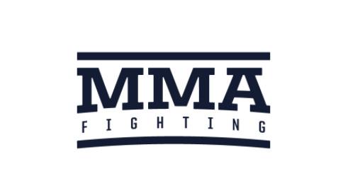 MMA Fighting espera saber de ti