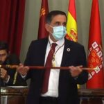 Partido Popular ousted from running Murcia City Council in Spain