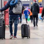 Travel in Germany: What's allowed (and not) over Easter holidays?