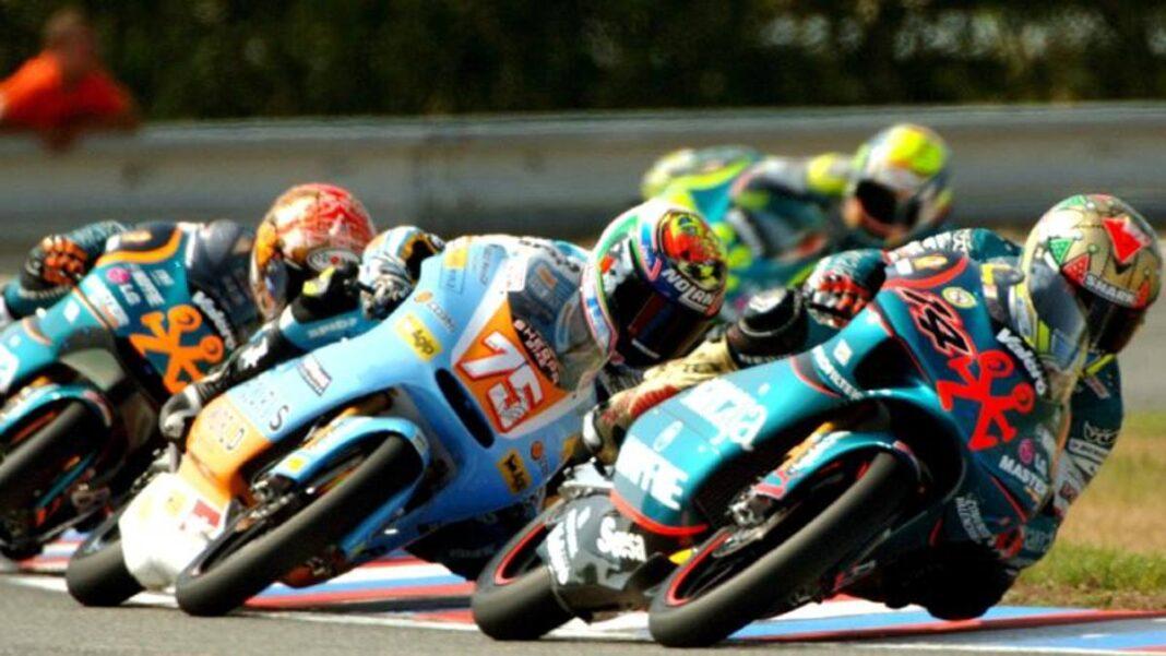 Una carrera de MotoGP en Hungría a partir de 2023 en un nuevo circuito: el acuerdo firmado