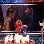 Debate 11 'La isla de las tentaciones' (31/03/21), completo en