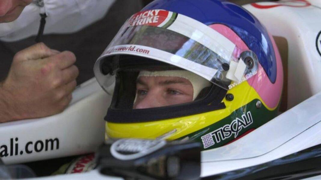 F1, Jacques Villeneuve cumple 50 años: la historia del hijo de Gilles