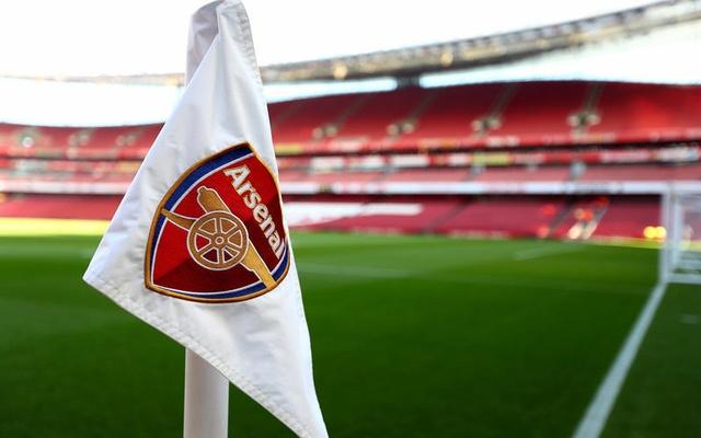 El Arsenal aprende del error de Ozil con la defensa de Mo Elneny
