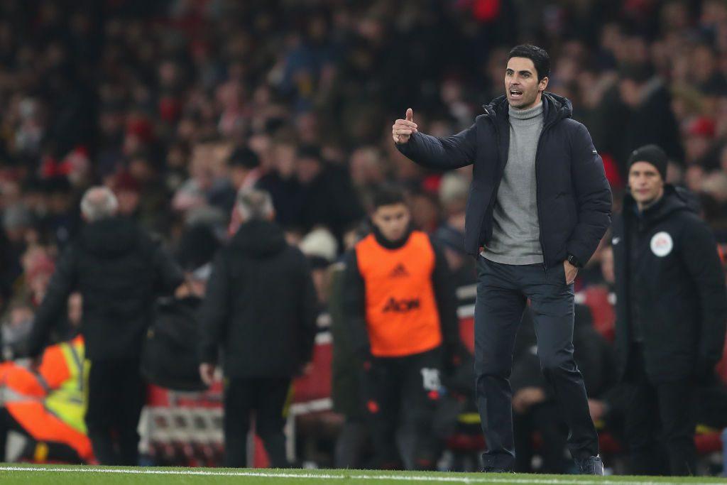 Por qué Gabriel Martinelli y Gabriel Magalhaes del Arsenal podrían regresar para la pretemporada una semana antes de que comience la Premier League