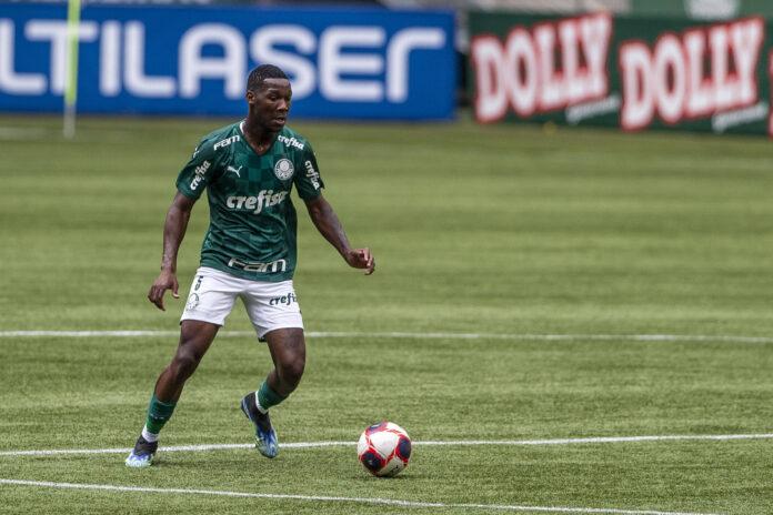 Chelsea y Manchester entre los clubes que buscan al as del Palmeiras para un traspaso de verano