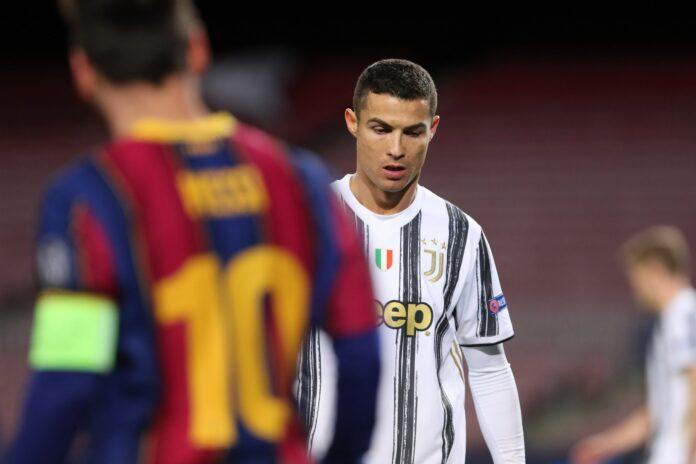 El Barcelona confirma la ausencia de Lionel Messi para el choque contra el Eibar
