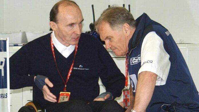 F1 GP Mónaco, ¡Williams gana 750 GP!  Las victorias y la tragedia de 1994 ...