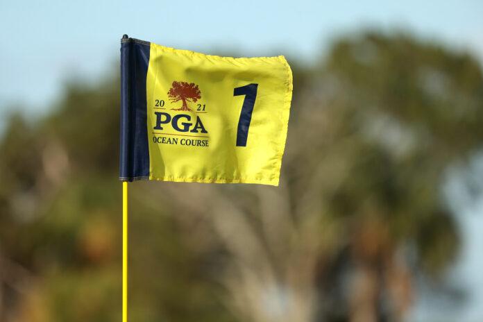 La atmósfera de la PGA refuta la noción de la Superliga
