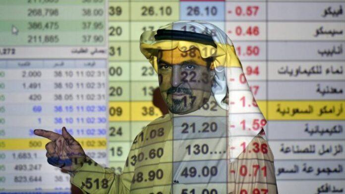 Quiénes son los inversores árabes que financiarán el proyecto MotoGP de Valentino Rossi