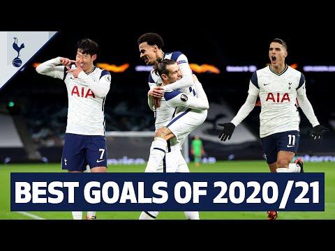 ¡Los 10 mejores goles de la temporada!     ¿Qué mundo es tu favorito?