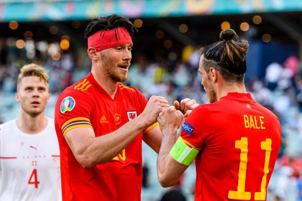 Phil Foden, Kai Havertz y todos los jugadores en peligro de perderse los cuartos de final de la Eurocopa 2020 por sanción