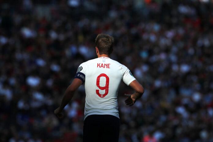 EFF Daily: England injury news, pick Sweden star & captain Kane
