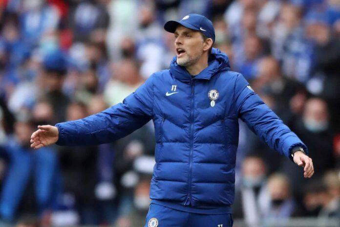 Chelsea entre los clubes interesados en Maxence Lacroix del Wolfsburgo
