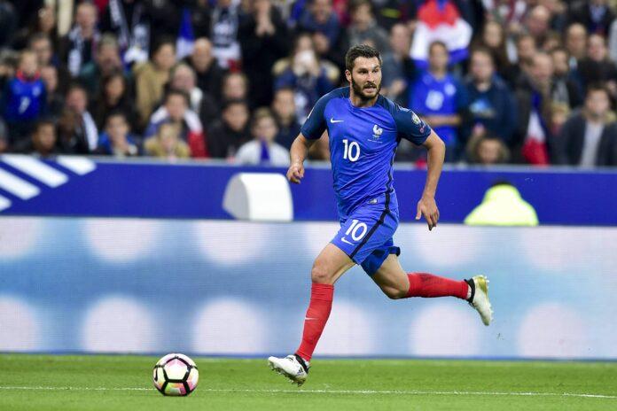 El equipo nacional de Francia buscará convocar a dos ex miembros del equipo nacional en México para los Juegos Olímpicos