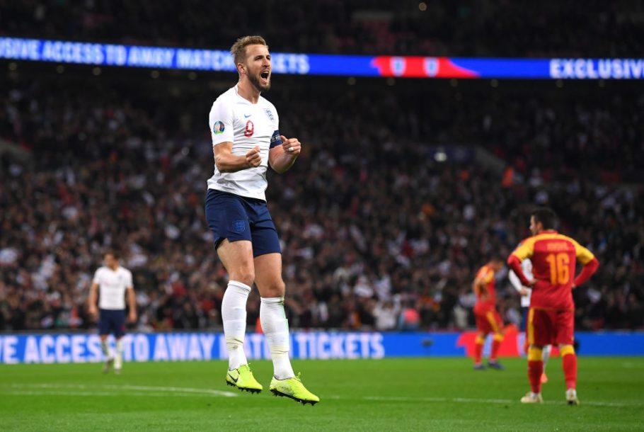 EFF daily: actualización de lesiones de Inglaterra, elige a Memphis Depay y al capitán Harry Kane